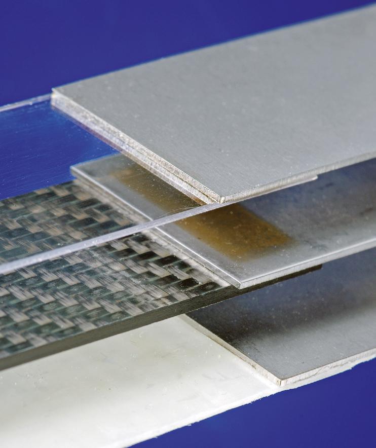 laser in der kunststofftechnik fraunhofer ilt. Black Bedroom Furniture Sets. Home Design Ideas