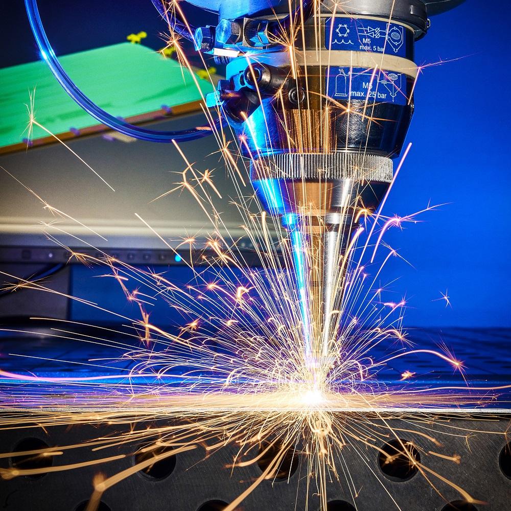 view производственная технологическая практика